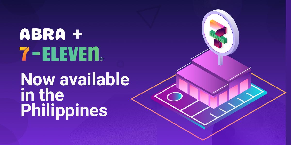 ร้าน 7-Eleven ทุกแห่ง ทั่วประเทศฟิลิปปินส์ เปิดขาย Bitcoin แล้ว